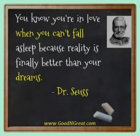 dr._seuss_best_quotes_43.jpg