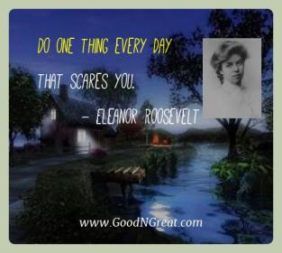 eleanor_roosevelt_best_quotes_96.jpg