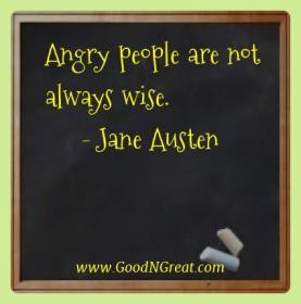 jane_austen_best_quotes_603.jpg