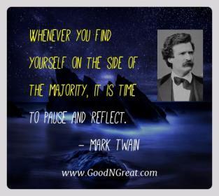 mark_twain_best_quotes_56.jpg