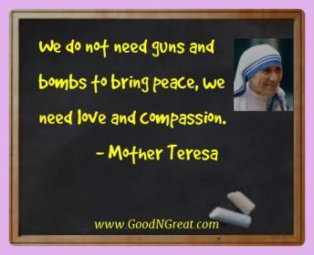 mother_teresa_best_quotes_330.jpg
