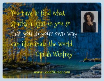 oprah_winfrey_best_quotes_253.jpg