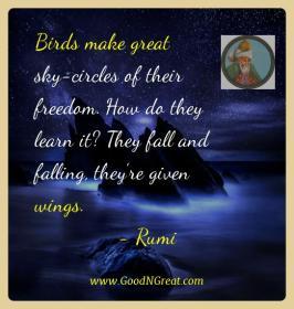 rumi_best_quotes_374.jpg