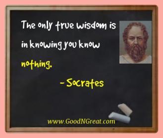 socrates_best_quotes_122.jpg