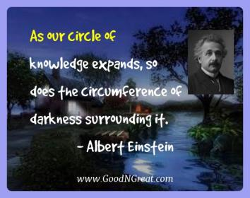 albert_einstein_best_quotes_572.jpg