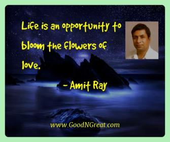 amit_ray_best_quotes_631.jpg