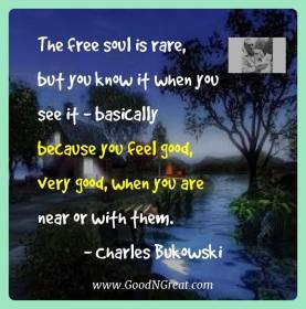 charles_bukowski_best_quotes_29.jpg