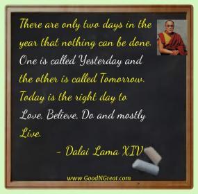 dalai_lama_xiv_best_quotes_459.jpg