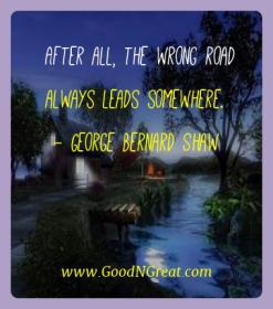 george_bernard_shaw_best_quotes_267.jpg
