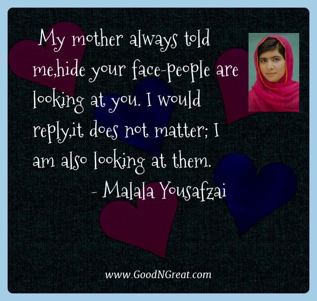malala_yousafzai_inspirational_quotes_4