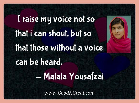 malala_yousafzai_inspirational_quotes_5