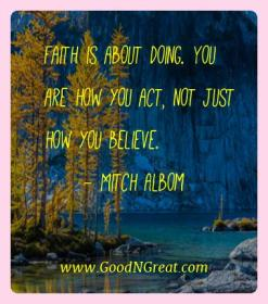 mitch_albom_best_quotes_289.jpg