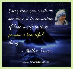 mother_teresa_best_quotes_292.jpg