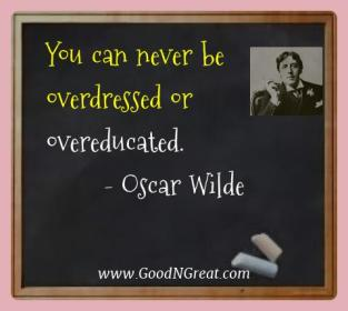 oscar_wilde_best_quotes_155.jpg