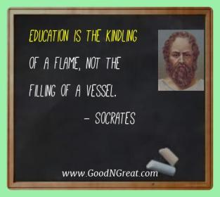 socrates_best_quotes_126.jpg