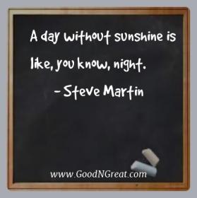 steve_martin_best_quotes_65.jpg