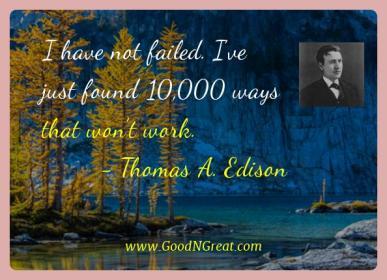 thomas_a._edison_best_quotes_61.jpg