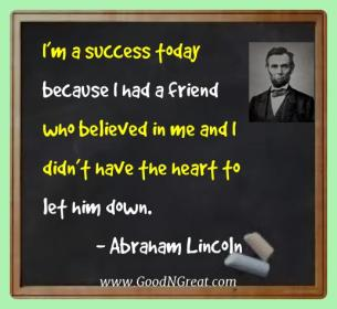 abraham_lincoln_best_quotes_263.jpg