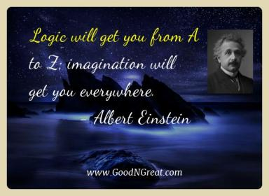 albert_einstein_best_quotes_84.jpg
