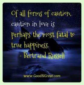 bertrand_russell_best_quotes_465.jpg