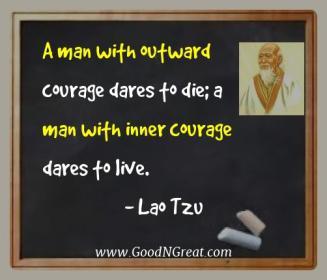 lao_tzu_best_quotes_497.jpg