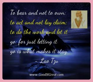 lao_tzu_best_quotes_517.jpg