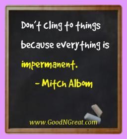 mitch_albom_best_quotes_347.jpg