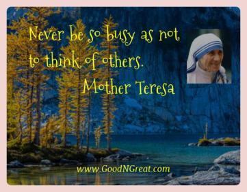 mother_teresa_best_quotes_325.jpg