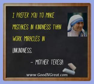 mother_teresa_best_quotes_326.jpg