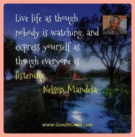 nelson_mandela_best_quotes_193.jpg