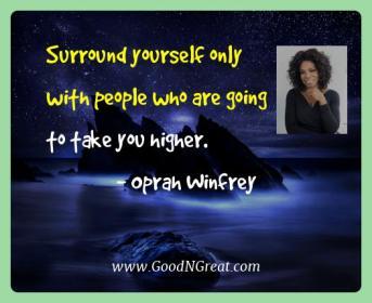 oprah_winfrey_best_quotes_229.jpg