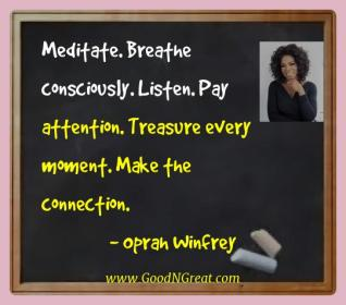 oprah_winfrey_best_quotes_248.jpg