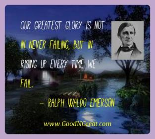 ralph_waldo_emerson_best_quotes_107.jpg