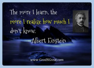 albert_einstein_best_quotes_568.jpg