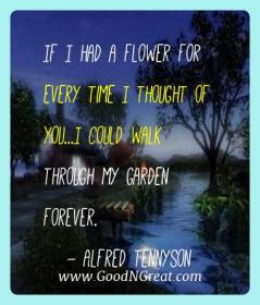 alfred_tennyson_best_quotes_598.jpg