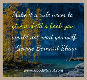 george_bernard_shaw_best_quotes_266.jpg