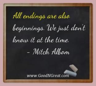 mitch_albom_best_quotes_344.jpg