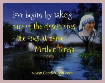 mother_teresa_best_quotes_318.jpg