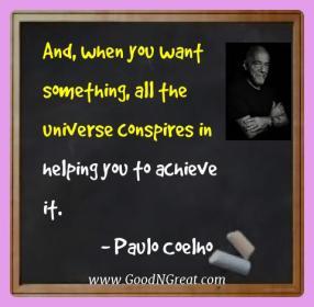 paulo_coelho_best_quotes_136.jpg