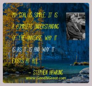 stephen_hawking_best_quotes_585.jpg