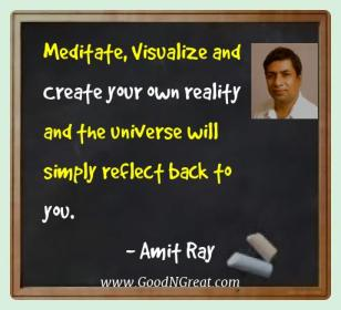 amit_ray_best_quotes_416.jpg