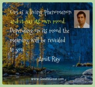 amit_ray_best_quotes_421.jpg