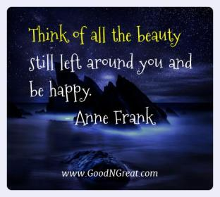 anne_frank_best_quotes_272.jpg