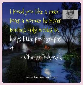 charles_bukowski_best_quotes_27.jpg