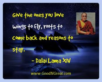 dalai_lama_xiv_best_quotes_456.jpg