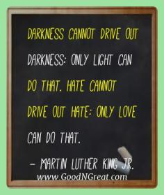 martin_luther_king_jr._best_quotes_51.jpg