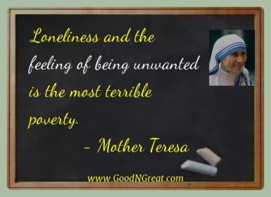 mother_teresa_best_quotes_323.jpg