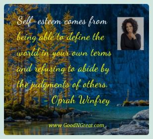 oprah_winfrey_best_quotes_241.jpg