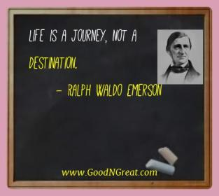 ralph_waldo_emerson_best_quotes_111.jpg