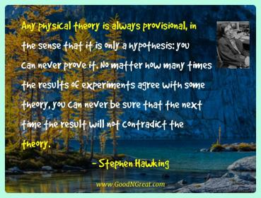 stephen_hawking_best_quotes_593.jpg